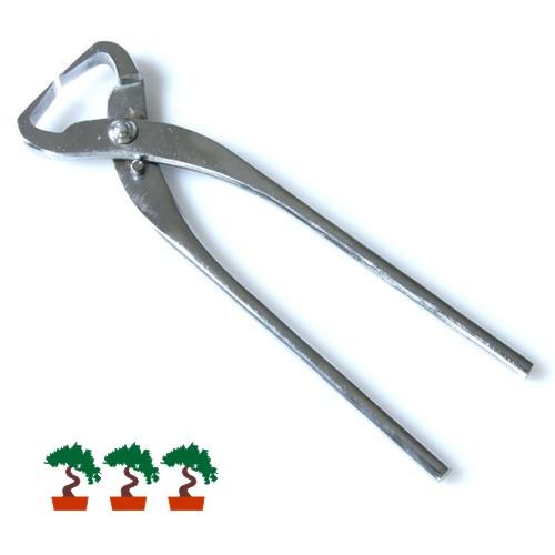 Kleště na bonsaje - na kmen 27 cm